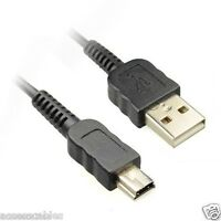 Usb Cable For Canon Gl2 Mini Dv Camcorder, 6-foot. (05)