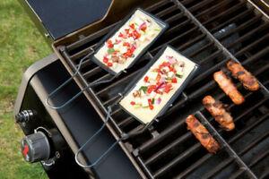 Set-de-2-poelons-a-fromage-pour-barbecue-avec-manche-pliable-Rosenstein-amp-So