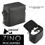 Ricambi-DRONE-ZINO-prodotti-ORIGINALI-Hubsan-batteria-eliche-e-altro-ancora miniatura 12