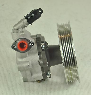 Power Steering Pump AUDI A4 A5 1.8 TFSI 2.0 TFSI OE 8K0145153F  //DSP1613//