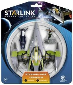 Starlink-Battle-pour-Atlas-Starship-Paquet-Cerberus-Neuf