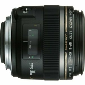 Canon-EF-S-60mm-f-2-8-Macro-USM-Lens-for-Canon-SLR-Cameras-Camera-CANON