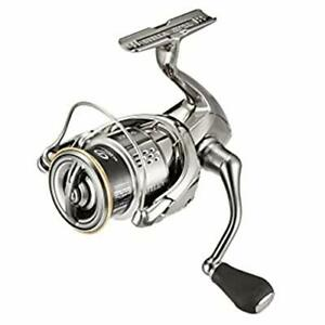 SHIMANO Rolle Spinning Rolle 18 Stella 2500S