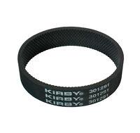Genuine Kirby 301291 Vacuum Cleaner Knurled Belt K-301291