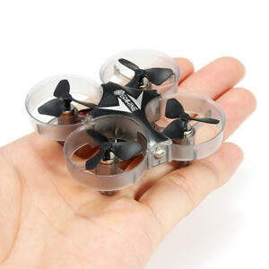 Eachine-E012-Mini-2-4G-4CH-6-Axis-Headless-Mode-LED-Light-RC-Drone-Quadcopter