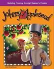 Johnny Appleseed by Lisa Greathouse (Paperback / softback, 2009)