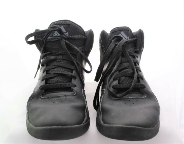 adidas Performance Men's Cloudfoam Ilation Mid Basketball Shoe Size 9.5