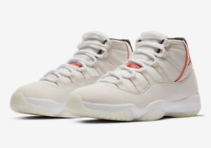 competitive price 875db 14a06 Details about AIR JORDAN 11 XI RETRO 378037-016