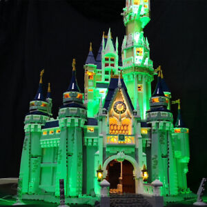 LED-Light-Kit-for-LEGO-71040-Disney-Castle-LIGHTING-MY-BRICKS-Cinderella-71040