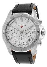 Swiss Legend Islander Chronograph Mens Watch 16198SM-02S