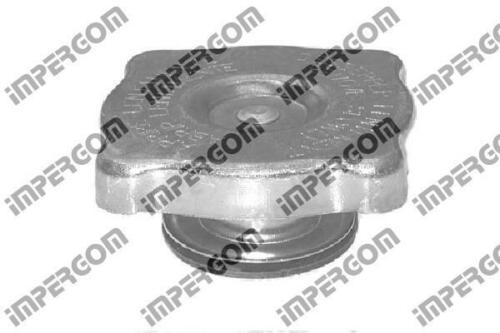 Radiator cap impergom IMP29639