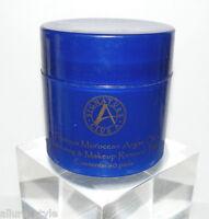 Signature Club Precious Moroccan Argan Oil Cleansing & Makeup Remover 60 Pads