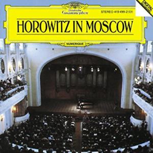 VLADIMIR-HOROWITZ-VLADIMIR-HOROWITZ-HOROWITZ-IN-MOSCOW-JAPAN-SHM-CD-D46