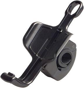 Garmin-GPS-60-GPSMAP-60-60C-60CS-60CSX-60CX-Handlebar-Mount-010-10454-00