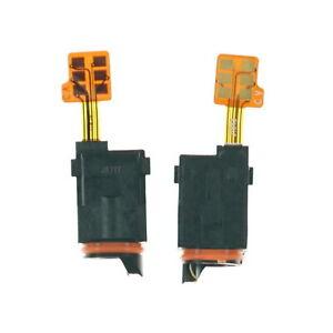 LG-Q-Stylus-audio-jack-port-flex-cable