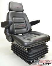 New Caterpillar Wheel Loader Suspension Seat Armrest 910 950e 953 6w9744 1780603