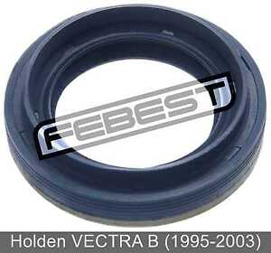 Oil-Seal-Axle-Case-35X54X9-85X14-7-For-Holden-Vectra-B-1995-2003
