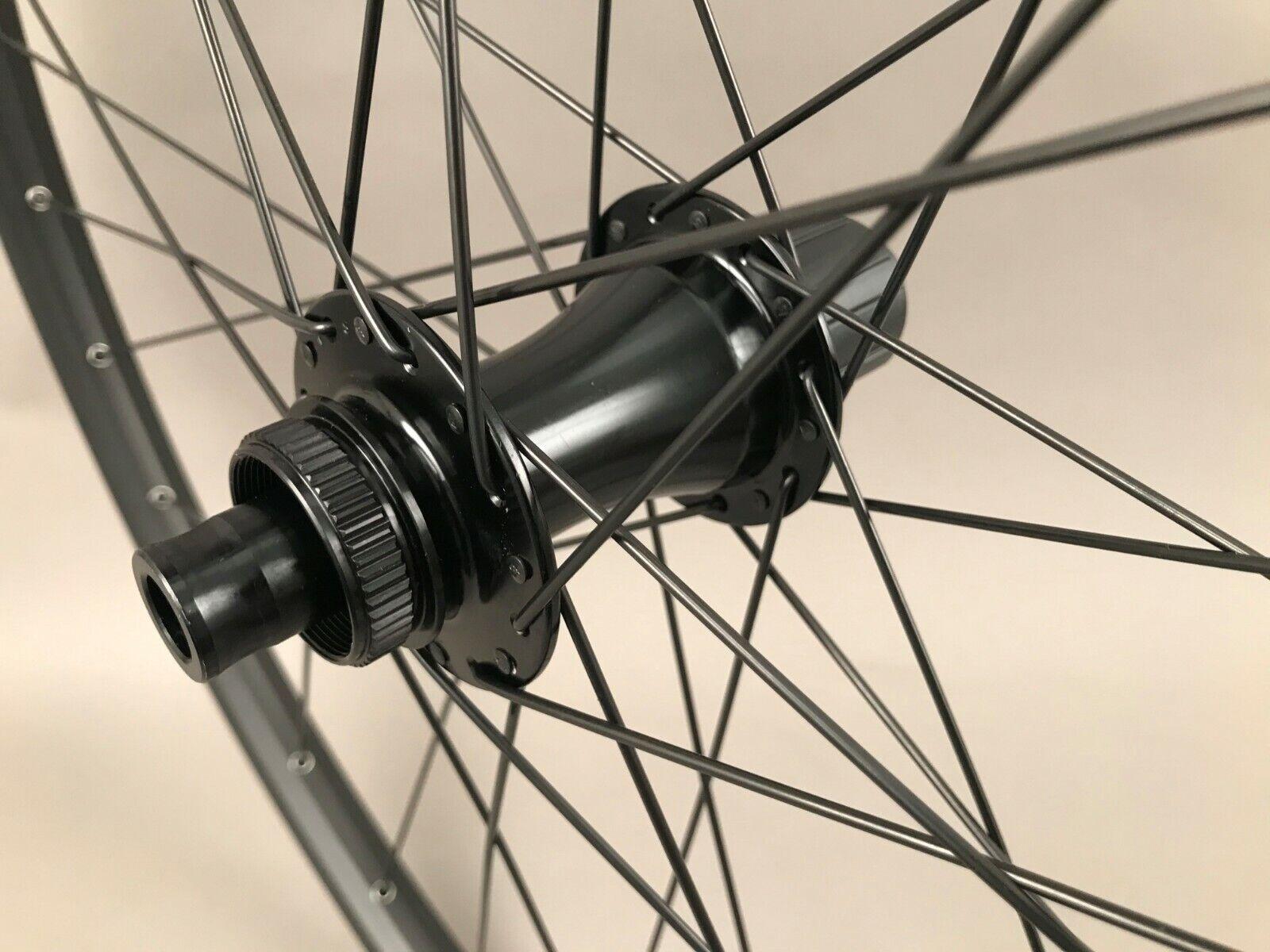 Image 5 - WTB ST I23 29er MTB Mountain Bike Wheels Tubeless BOOST SPACING 15x 110 12x 148