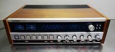 Vintage HIFI - Tandberg TR 2075 Receiver Amplifier Tuner Verstärker ~1975
