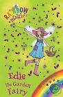 Edie the Garden Fairy: The Green Fairies Book 3 by Daisy Meadows (Paperback, 2009)