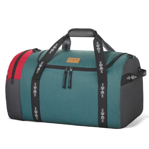 Dakine EQ Duffle Bag Borsa Sportiva Borsa Da Viaggio Tempo Libero Borsa Sport nella Scuola Borsa