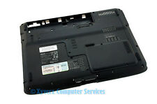 3CZ05BDTN00 GENUINE ACER BASE W/ PLASTIC COVER ASPIRE 4530 4530-5889 Z05 (GRD A)