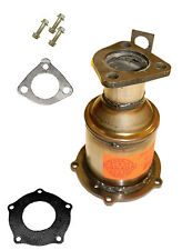 Mazda Protege/Protege5 Manifold Catalytic Converter