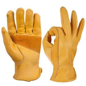 Outdoor-Accessories-Leather-Motorcycle-Gloves-Knight-Riding-Gloves-Retro-Ou-X6X7