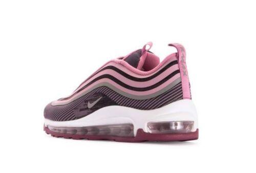 Eu Max Ultra Pink 4 Us Juventud 601 17 36 97 5y Elemental 5 4 Nike Air Gs 917998 Uk pFn5qxOw