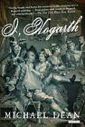 I, Hogarth by Michael Dean (Paperback, 2014)