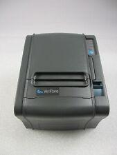 Verifone Rp 300 Thermal Printer Ruby Sapphire Topaz Commander Ruby2