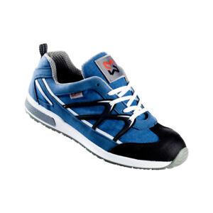 ef075542a6c Seguridad One De S1p Basculador Fresh Zapatos Bajos Würth Modyf I2DHE9