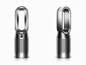 NEW-Dyson-HP04-Pure-Hot-Cool-Smart-Tower-Air-Purifier-Heater-Fan-SHIPS-TODAY