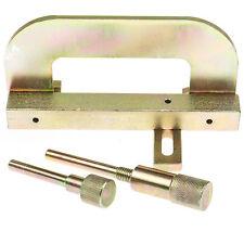 Motor Einstell Werkzeug Satz Renault Twingo Laguna Espace 1.2, 1.4, 1.6, 1.8 2.0