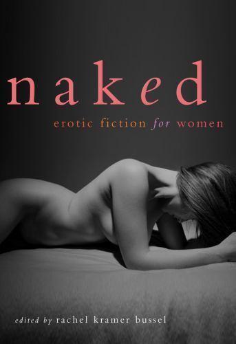 May december erotic stories