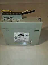 Panasonic NAiS PLC System FP2 POWER UNIT FP2-PSA1 AFP2631