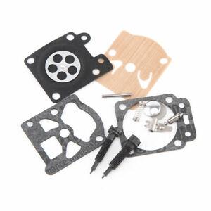 Carburetor Fixing Tools Repair Kit For DLE20//20RA//30//35RA//40//55RA//60//61 Engine