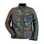 New-Dainese-Ducati-Quattrotasche-Leather-Jacket-Men-039-s-EU-50-Dark-Brown-981031250 miniature 1