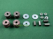 Dometic 3310725001 Duo Therm Air Conditioner AC Fan Motor Service Kit