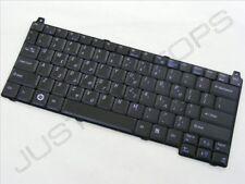 New Dell Inspiron PP42L 13-1320 1320 Hebrew Israelian Israeli Keyboard 0C287N