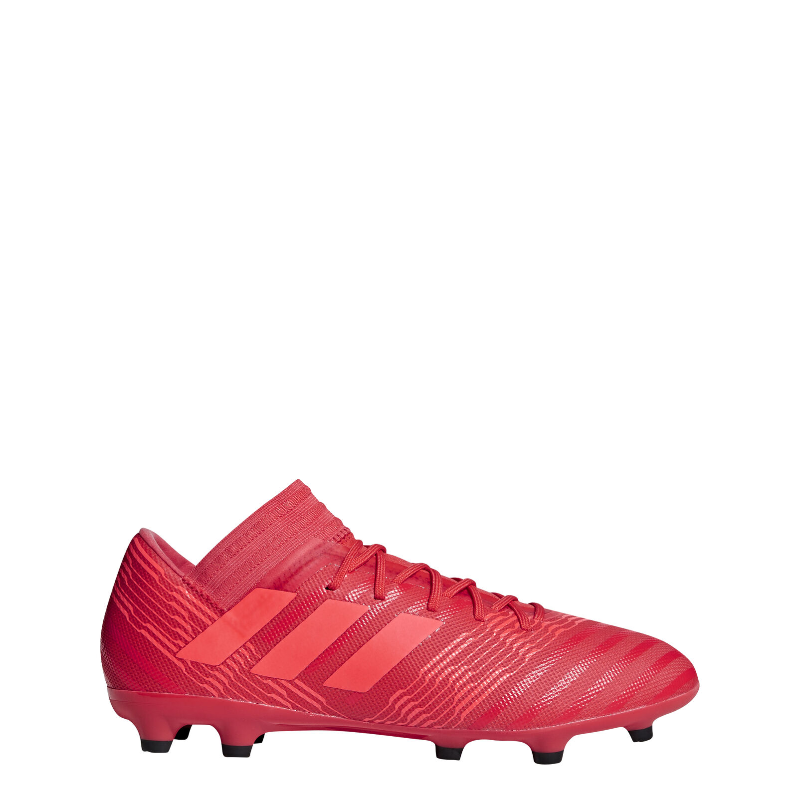 Adidas Football Boots Nemeziz 17.3 Fg Cam shoes Football Outdoor