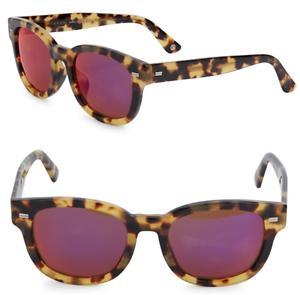 Image is loading GUCCI-Square-Sunglasses-GG-1079-S-Tortoise-Havana- 366fd5a43a