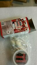 HIGH SCHOOL MUSICAL IN EAR STEREO HEADPHONES earbuds FOR MP3 / IPOD Iphone 7