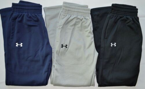 Men/'s Under Armour Cold Gear Storm Loose Fit Sweat Pants Water Resistant