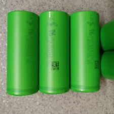 SONY US26650FT 3000mAh original zellen LIFEPO4, 10 stuck paket!