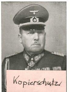 WW-2-General-Wilhelm-Reinhard-Reichstagsabgeordneter-1-WK-Veteran