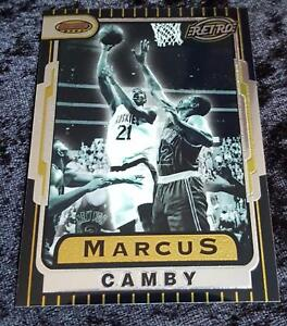 1996-97-BOWMAN-039-S-BEST-RETRO-TB19-MARCUS-CAMBY-HUSKIES-BASKETBALL-CARD