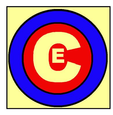 EDICOLACCIA_CARMINE