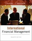 International Financial Management by Cheol S. Eun, Bruce G. Resnick (Hardback, 2014)