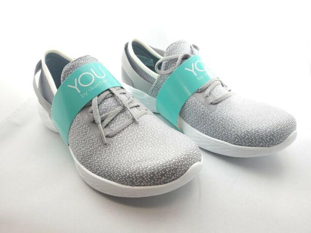 Skechers You Inspire 14950 GRY Grey